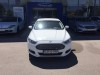 FORD  MONDEO TREND BUSINESS