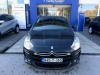 CITROEN CITROEN DS5 CHIC HDI 160