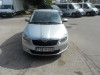 ŠKODA FABIA AMBIENTE MAGIC 1.6 TDI