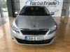 PEUGEOT 308 SW STYLE 1,6 HDI