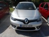 RENAULT FLUENCE EXPRESSION DCI 95