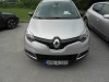 RENAULT CAPTUR DYINAMIQUE DCI 90