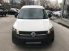 VOLKSWAGEN CADDY FURGON BASIS