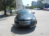 OPEL INSIGNIA EDITION 2.0 DT