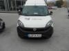 FIAT DOBLO CARGO MAXI XL 1.6
